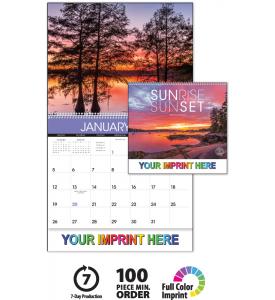 Sunrise Sunset Calendar 2022.2020 Sunrise Sunset Calendar Product 1a413 Sunrise Sunset Calendar Sunrise Sunset Sunset Calendar