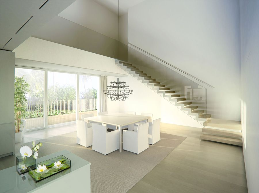 image detail for 3d max interior 3d interior pinterest 3d and