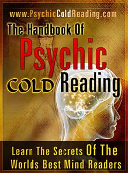 Top 10 Mentalism Books Mentalismshortcuts Com Cold Reading Psychic Reading Psychic Reading Online