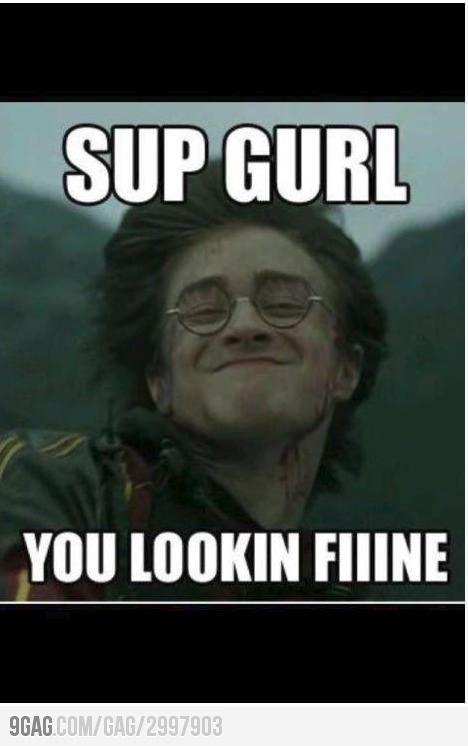 Just Harry Potter Harry Potter Memes Hilarious Harry Potter Puns Harry Potter Funny