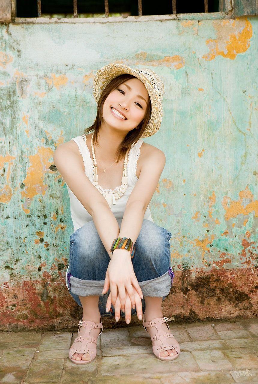 aya ueto nude fake Pin by Yenching Yu on 上戶彩 | Pinterest | Asian beauty, Japanese beauty and  Asian