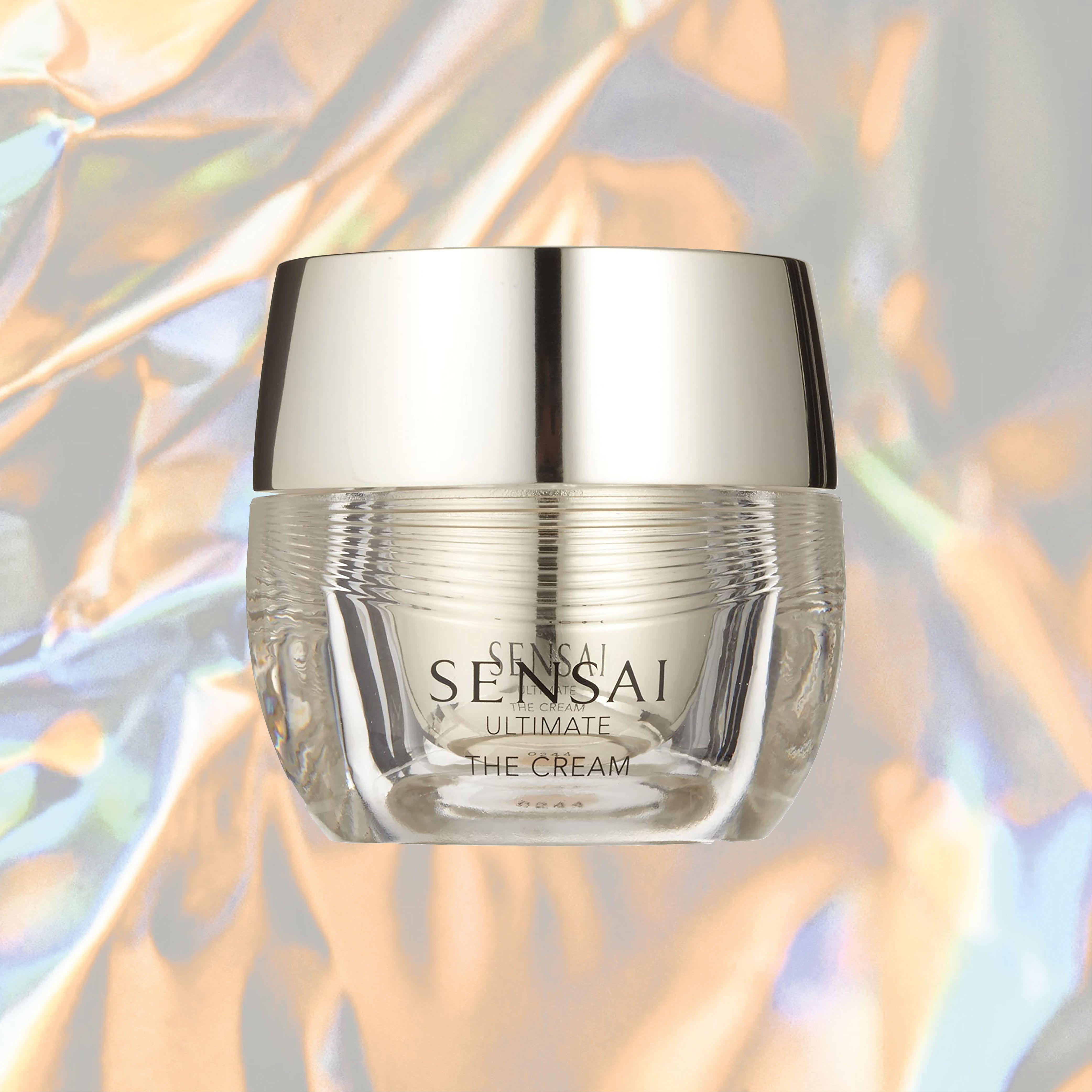 The World S Most Expensive Skincare Products That Are Worth It Buro 24 7 Malaysia In 2020 Skin Care Effective Skin Care Products Hazelnut Oil
