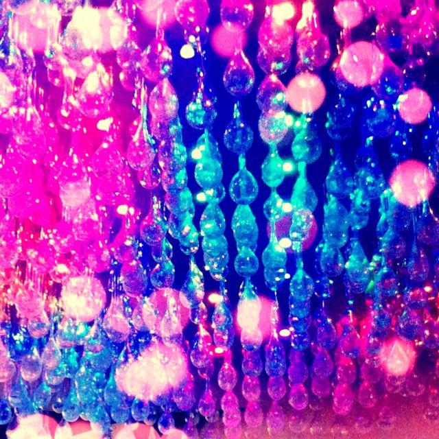 Colors @yumorama