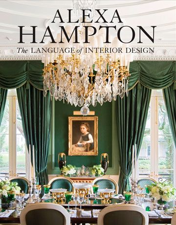 best interior design books color balance alexa hampton and interiors rh pinterest com best interior design books of all time best interior design books of all time