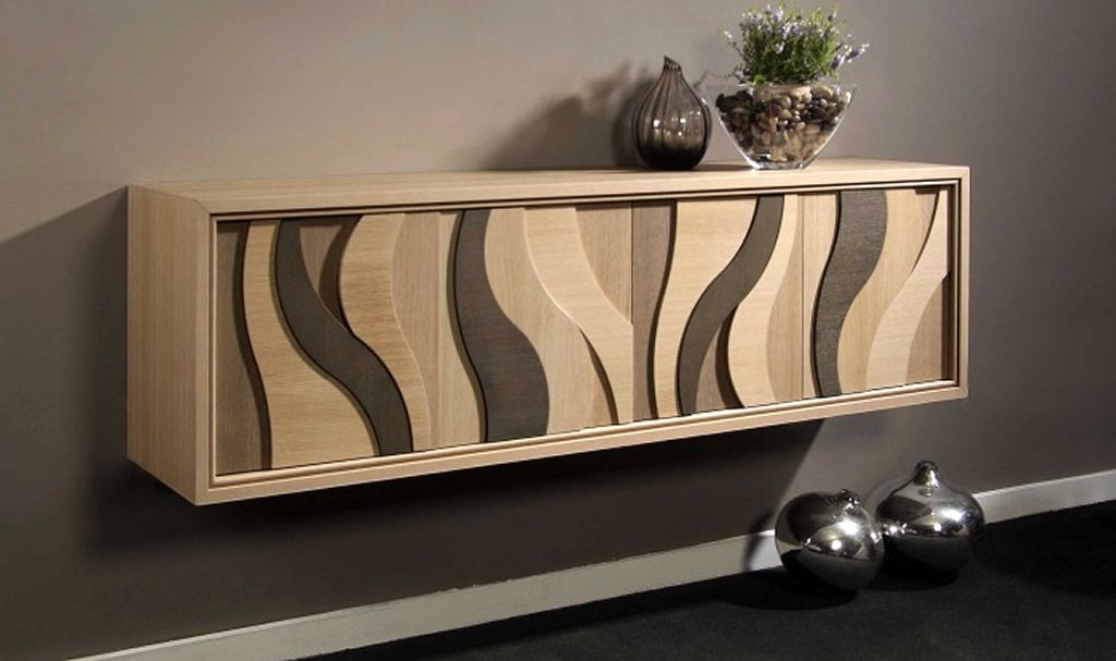 Bedroom Storage Furniture Design of Artisan Collection by Planum ...