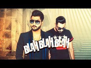 https://download-latest-punjabi-video-songs.blogspot.in/2016/08/blah-blah-blah-bilal-saeed.html