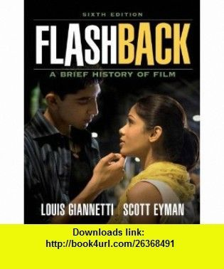 Flashback a brief film history 6th edition 9780205695904 louis prem kumar final question for twenty million rupees and hes smiling jamal malik do you believe it i dont prem kumar you dont so you take the ten fandeluxe Images