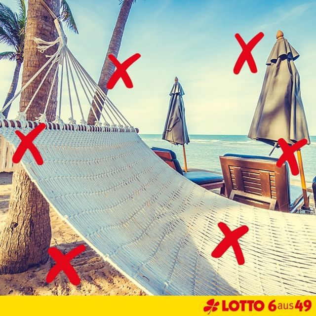 Lotto 5 Spielgemeinschaft
