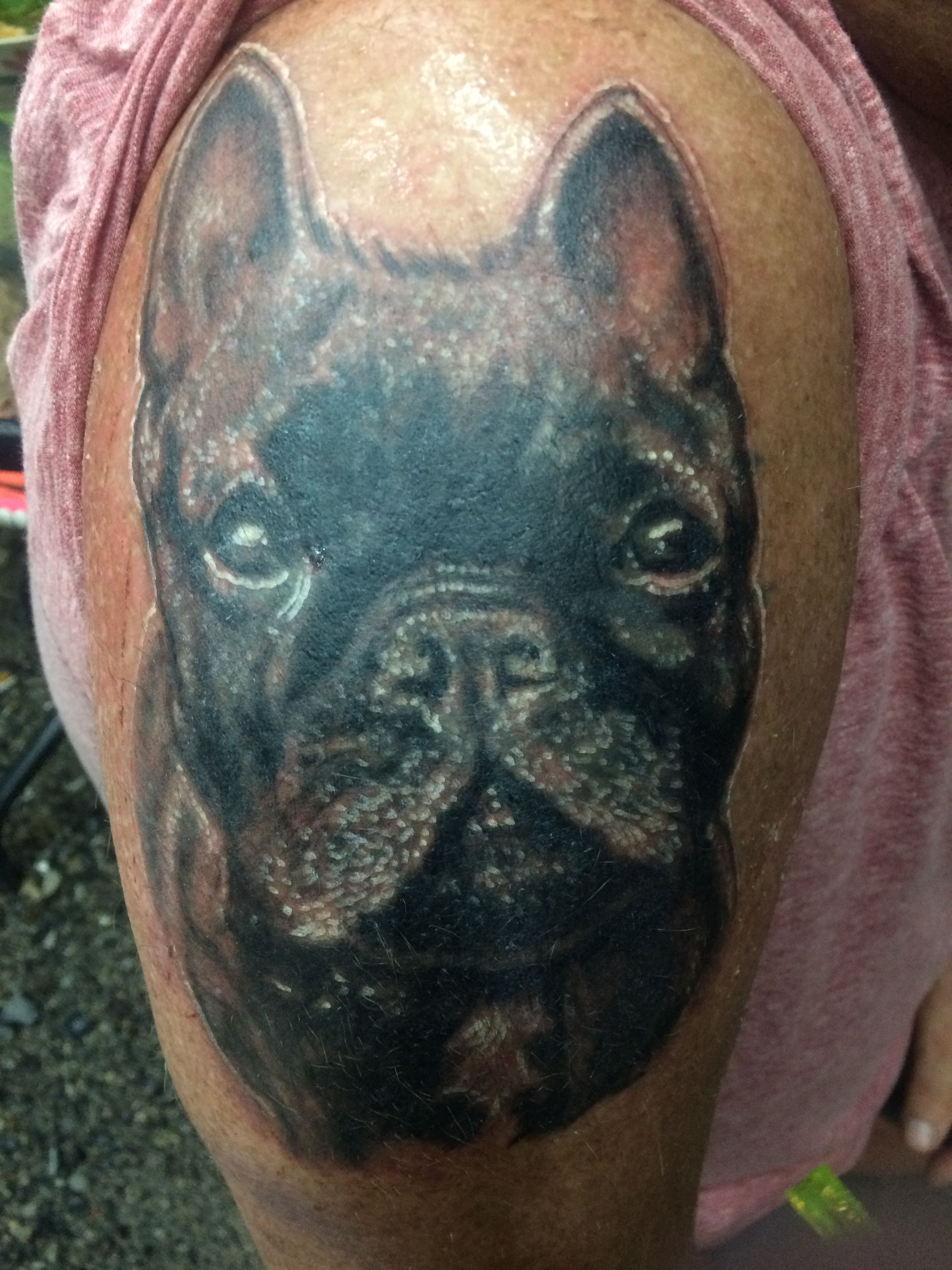Tattoos for men love pin by voravit rattanaintanin on jadedtattoo  pinterest
