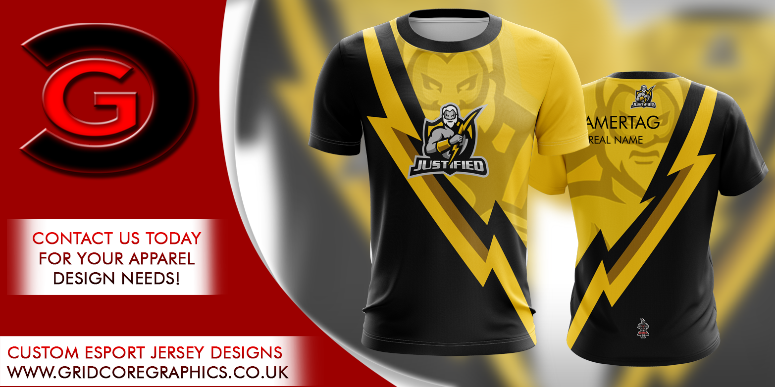 Pin By Pranesh Bala On Jersey Sports Tshirt Designs Sport Shirt Design Sports Jersey Design