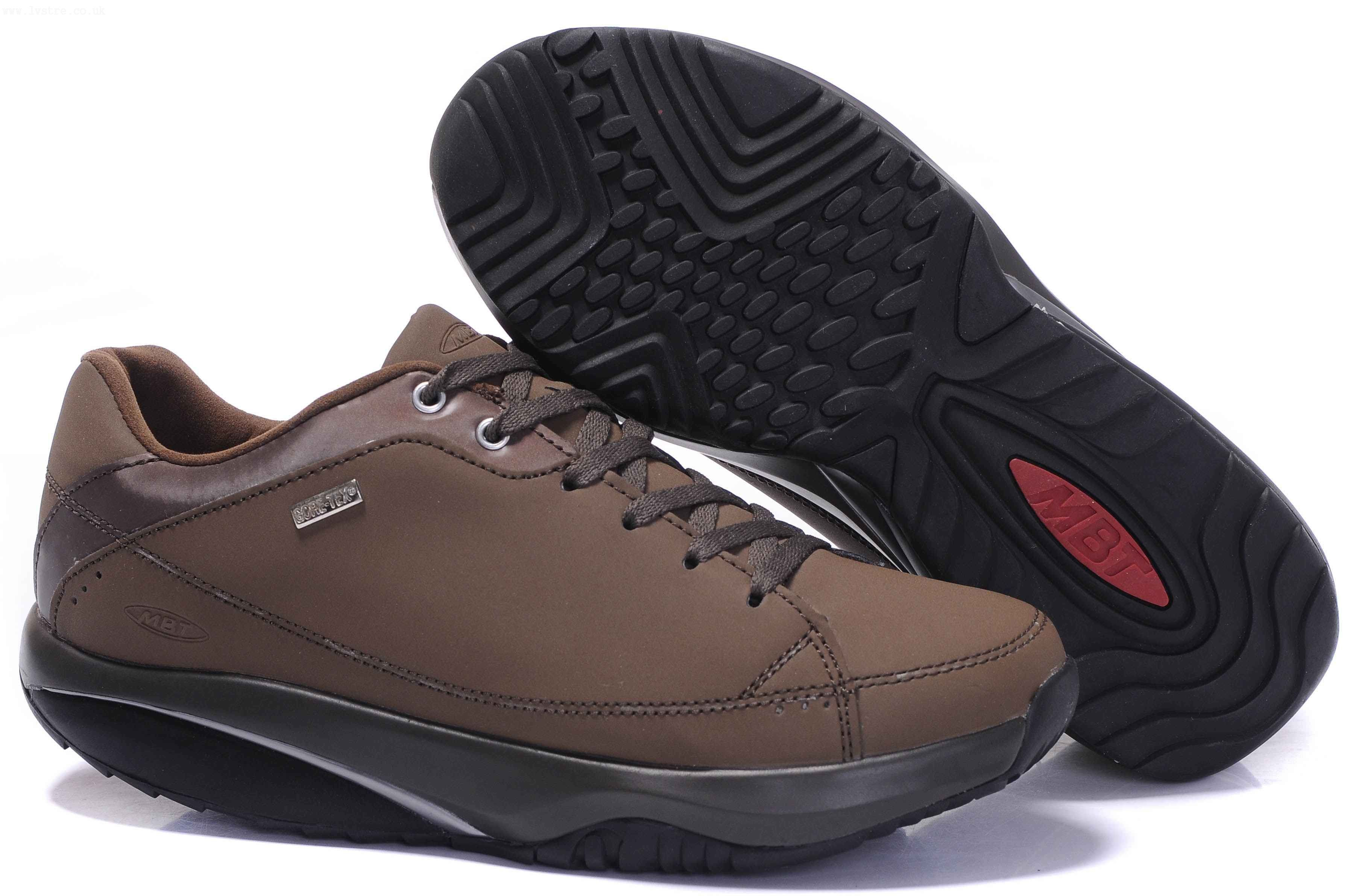 milan shoes - Google-søk