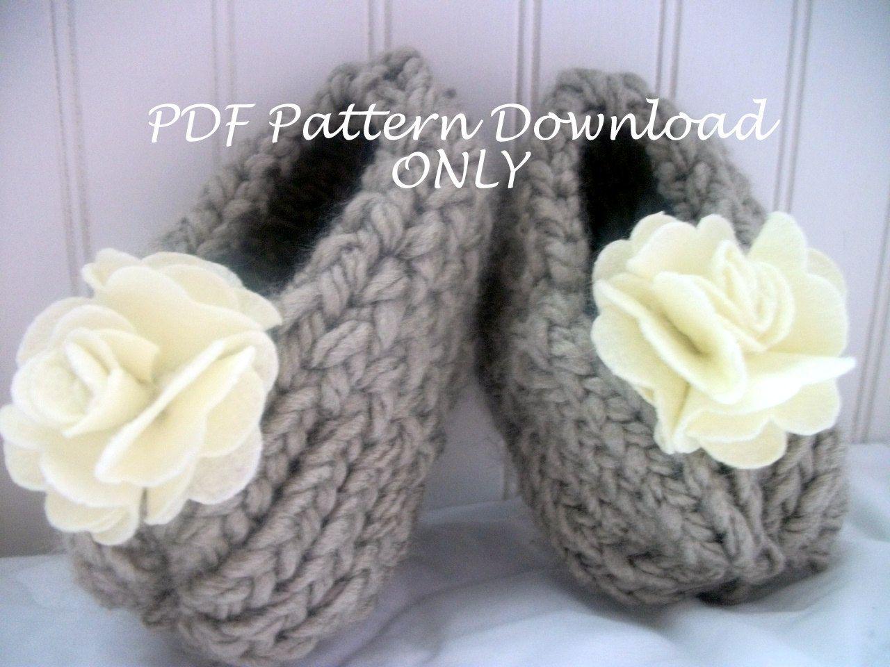 4 Beading Loom Shabby Loom Knitting And Patterns