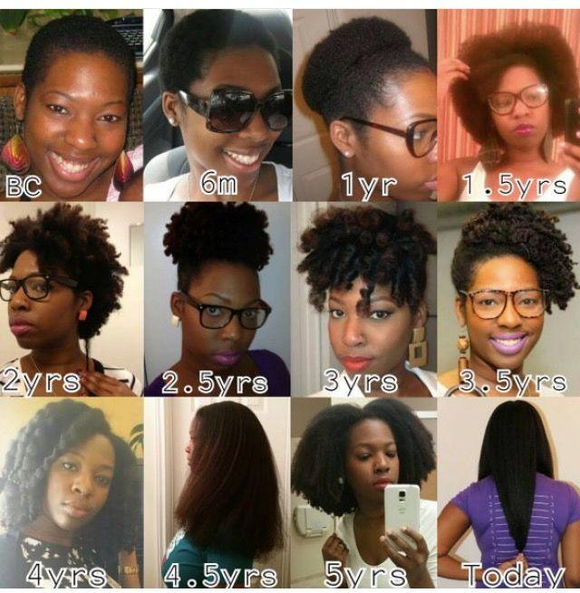 @themisfitmantra    September 2015 update. Natural hair growth. Natural hair journey. Hair growth journeys. Natural hair journey.