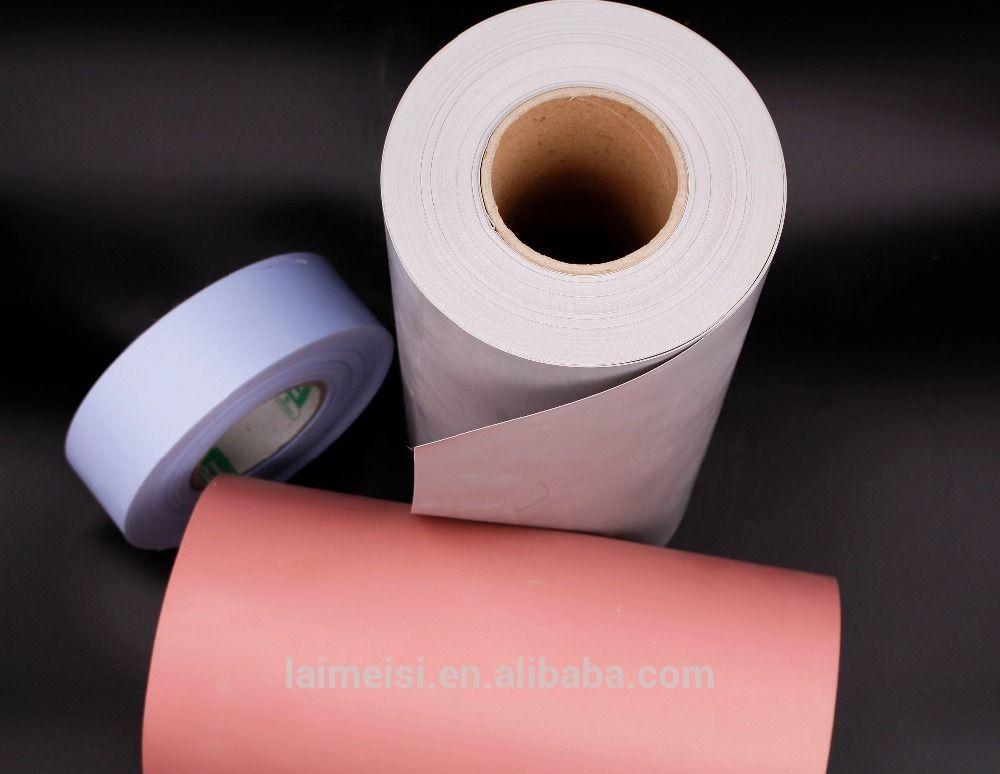 cloths china coat products drop cloths coats outfits fabrics tejidos