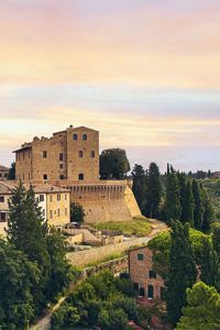 All About Tucany | Tuscany Cooking Vacations & Culinary Tours