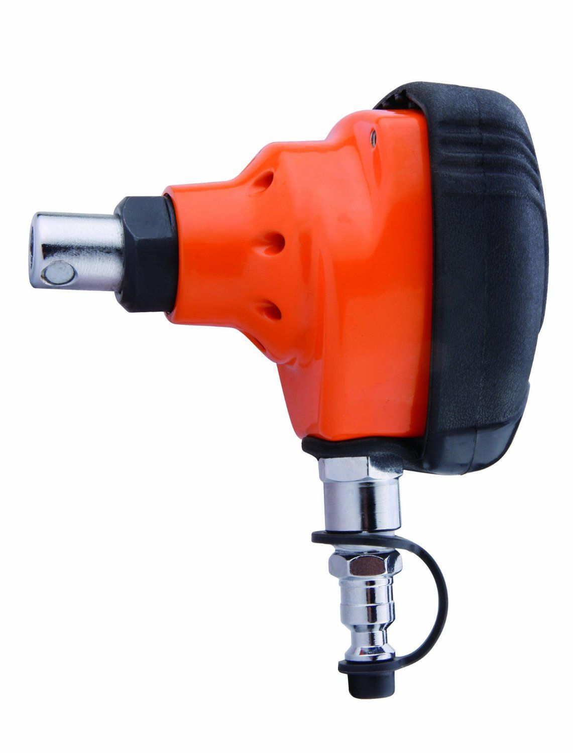 Freeman PMPN MiniPalm Nailer *** Read more reviews of the
