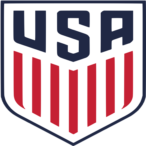 Dream League Soccer Kits America Usa Dls Kits Logo Url 2017 2018 Soccer Logo Usa Soccer Team Usa Soccer