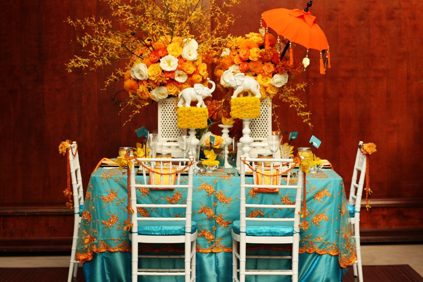 Pin By Jasmine On Indian Decor Party India Wedding Indian Wedding Decorations Indian Wedding Inspiration
