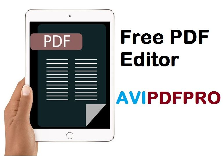 Functions Like 1. Create PDF 2.Lock PDF 3.Watermark PDF 4