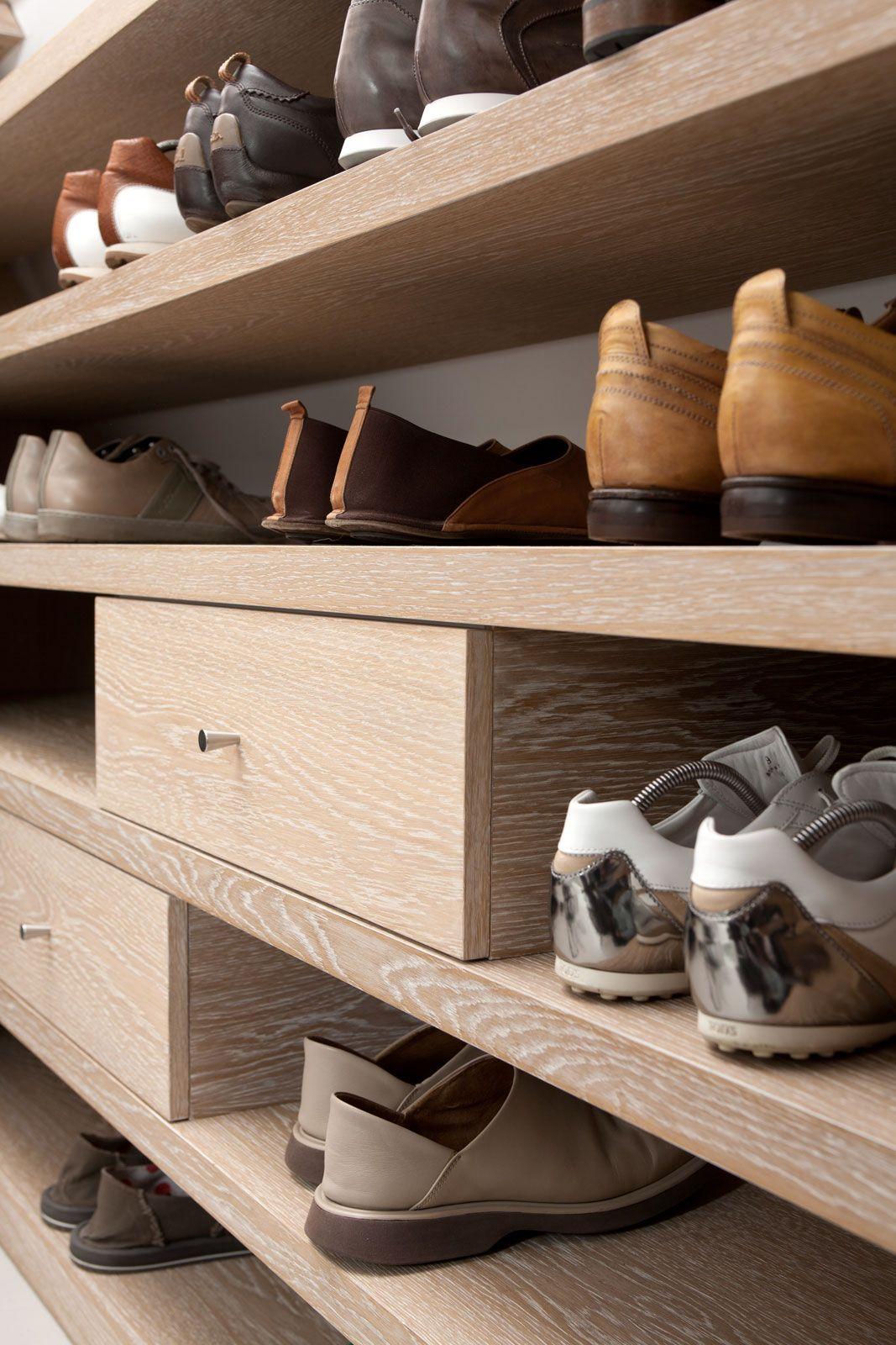 remy meijers interieurarchitectuur design mobilier pinterest dressing rangement penderie. Black Bedroom Furniture Sets. Home Design Ideas