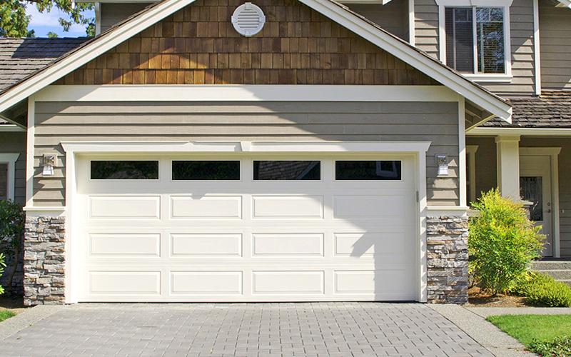 Step 2 Envision General Doors Doors Commercial Garage Doors Door Company
