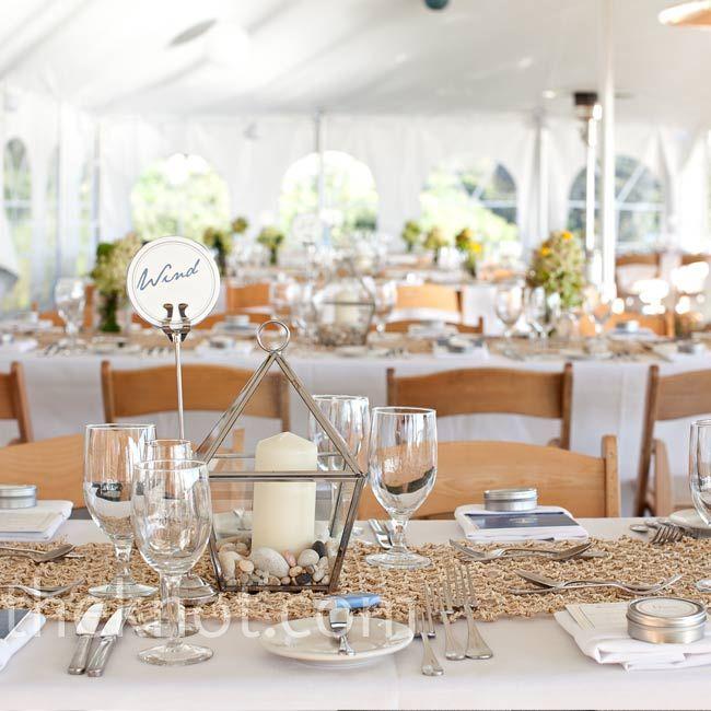Elegant Beach Weddings Google Search Beach Theme Wedding
