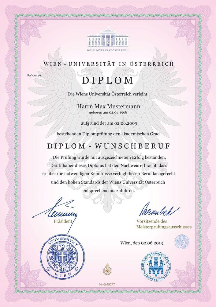 österreichische adelstitel