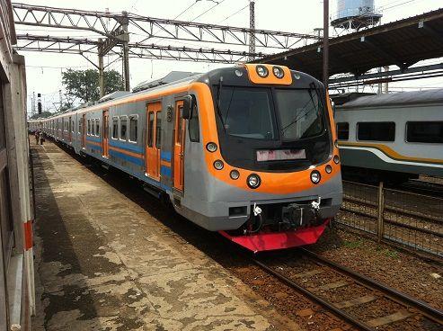 Lowongan kerja kereta api pt kai jabodetabek terbaru httpwww lowongan kerja kereta api pt kai jabodetabek terbaru httpwww reheart Choice Image