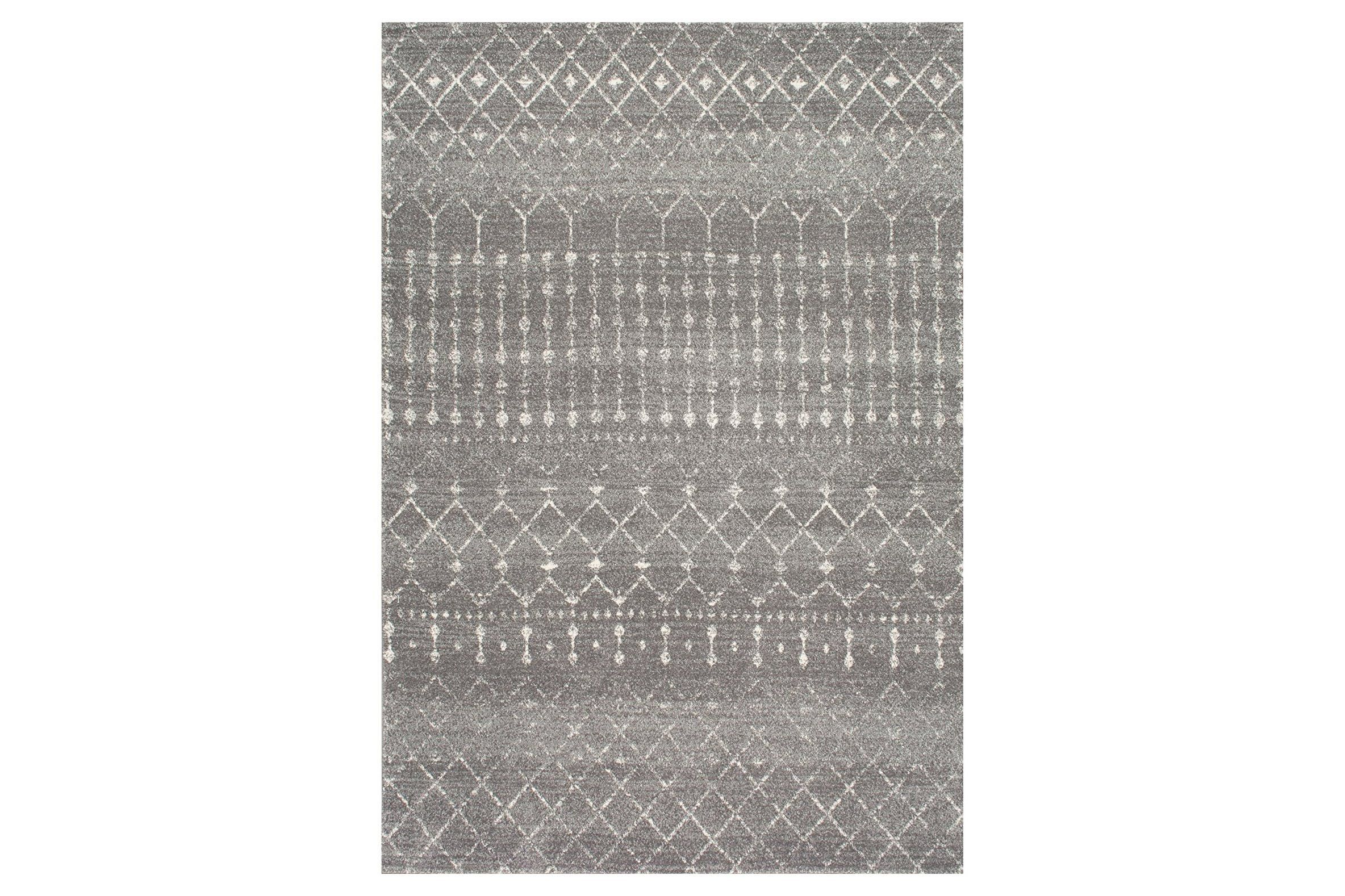 884c4062039 Honestly Affordable Rugs  10 Vintage-Style Finds Under  100 — Cheap Thrills