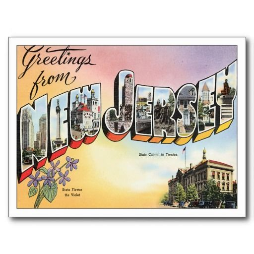http://rlv.zcache.com.au/greetings_from_new_jersey_nj_postcards-rab5bcc949f9845dcbfa3b733dbcba00e_vgbaq_8byvr_512.jpg