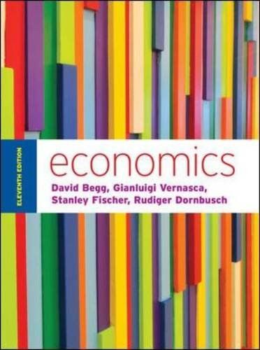 Economics 11th edition david begg gianluigi vernasca stanley economics 11th edition david begg gianluigi vernasca stanley fischer rudiger dornbusch 3 copies in main library 330 beg fandeluxe Images
