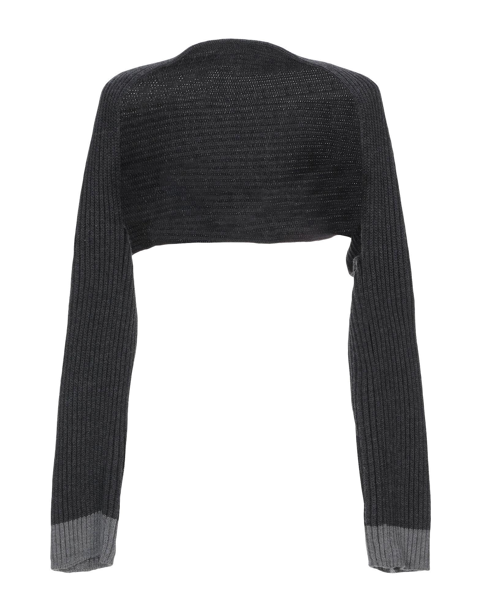 cheap for discount d6d5e 2f827 DKNY Coprispalle - T-Shirt e Top | morbido e caldo | Moda ...