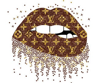 Pin By Melissa Brown On Wallpapers Glitter Lips Lip Tattoos Beauty Lipstick