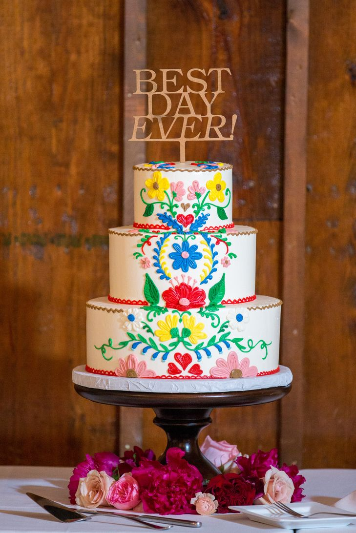healthy mexican wedding cakes mexican wedding cake www imgkid the image kid has it 15147