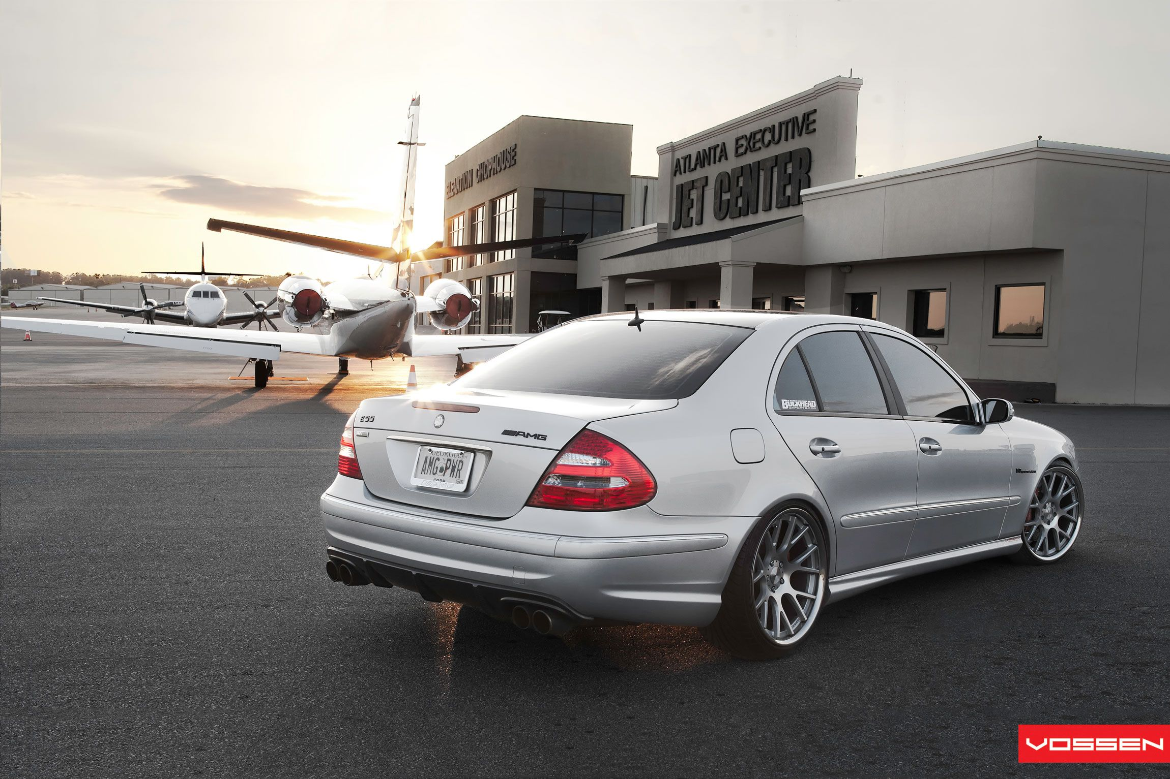 2009 mercedes e class amg lowered on 20s preview mercedes 2009 mercedes e class amg lowered on 20s preview sciox Gallery
