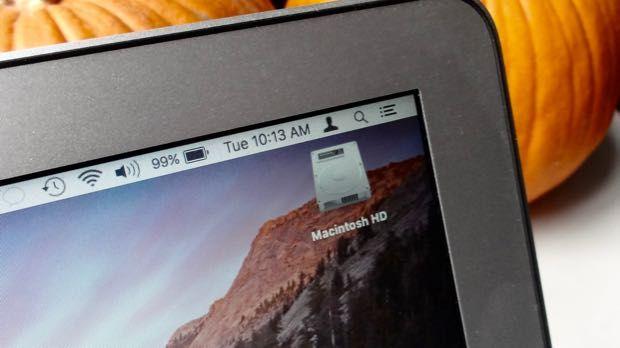 81e425562fcb0e7940fb50a9046d2ab8 - How To Get The Hard Drive Icon On Mac