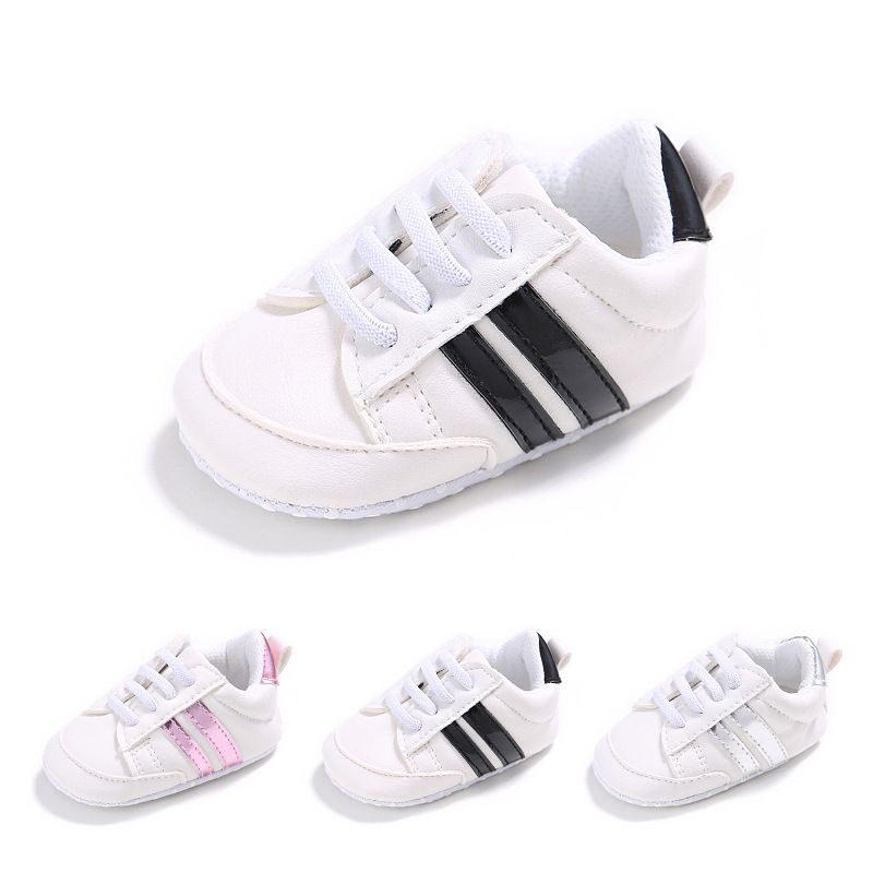 stan smith rose pale femme