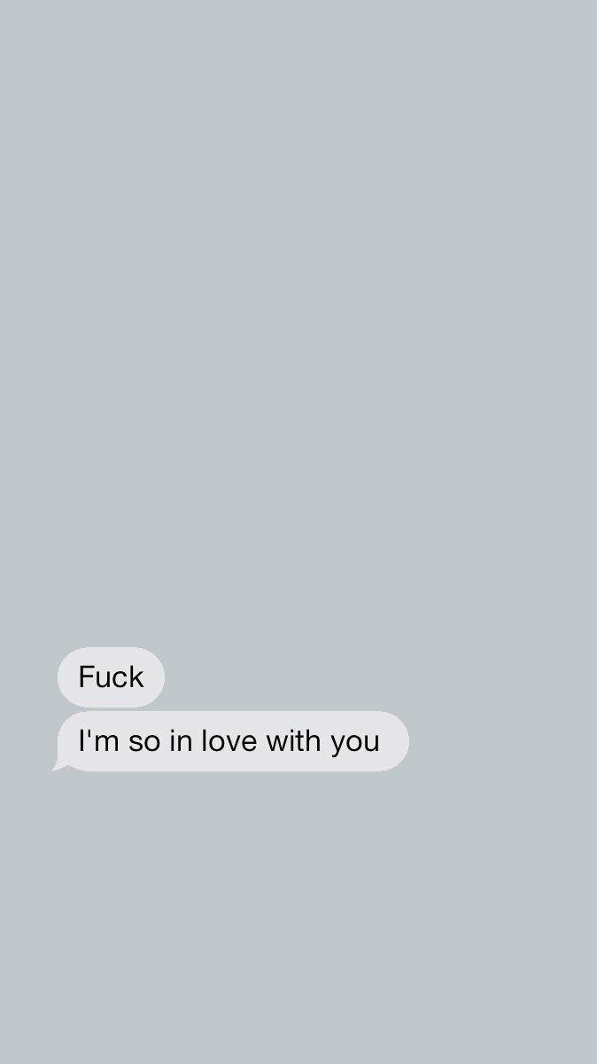 Photo of Crap! I'm so in love with you – #bin #dich … – #bin …