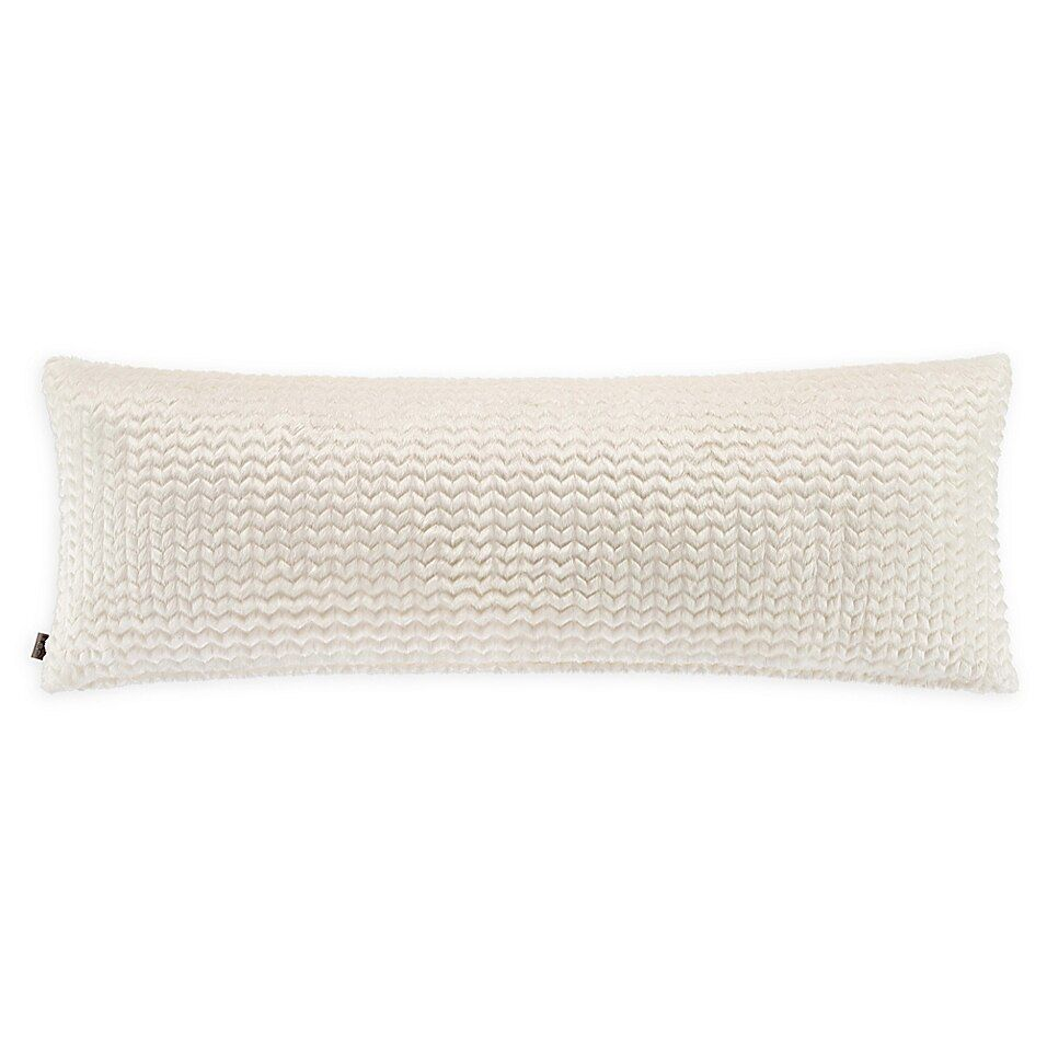 Pin By Bed Bath Beyond On Products Body Pillow Covers Body