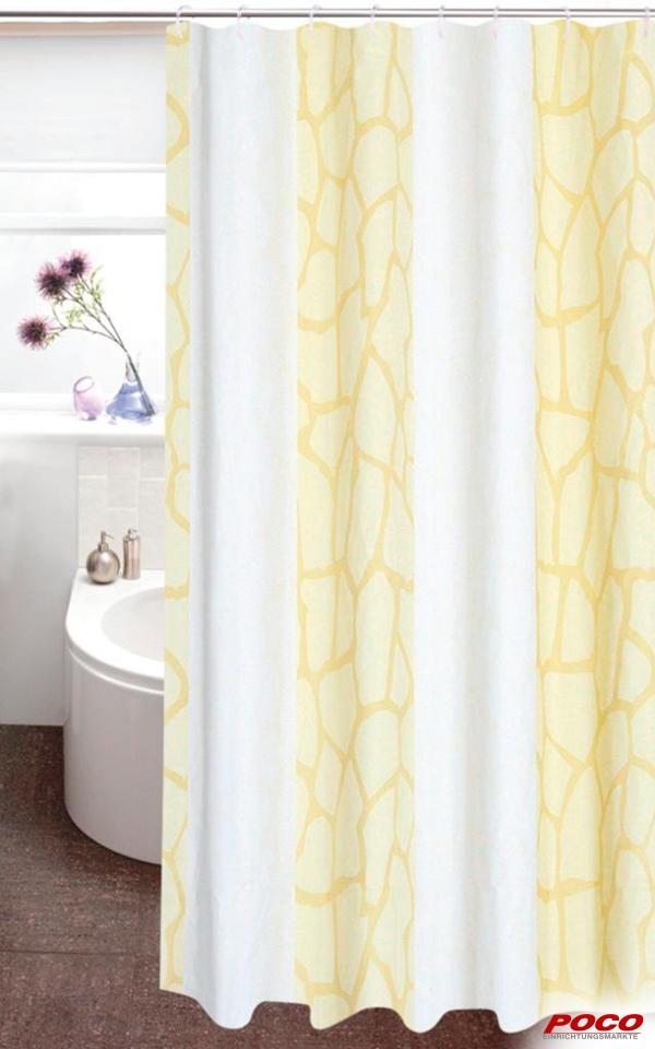 die besten 25 duschstange rund ideen auf pinterest handtuchhalter quadratisch penny fliesen. Black Bedroom Furniture Sets. Home Design Ideas