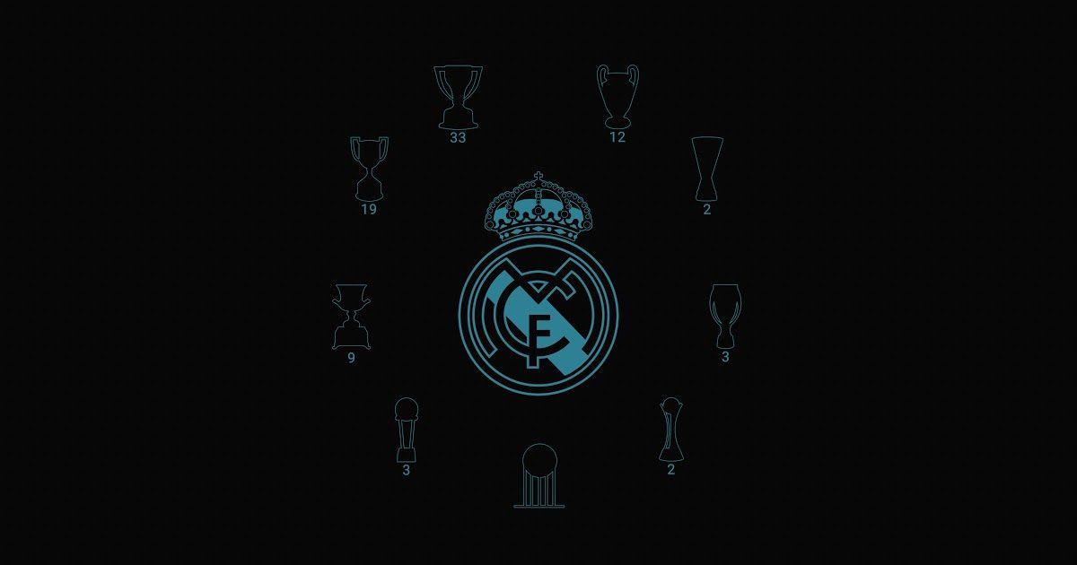 Real Madrid Hd Wallpaper 2018 64 Images Full Hd P Real Madrid Wallpapers Hd Desktop Backgrounds Real Madrid 4k Wallpapers Top Free Real Madrid 4k 86 Real