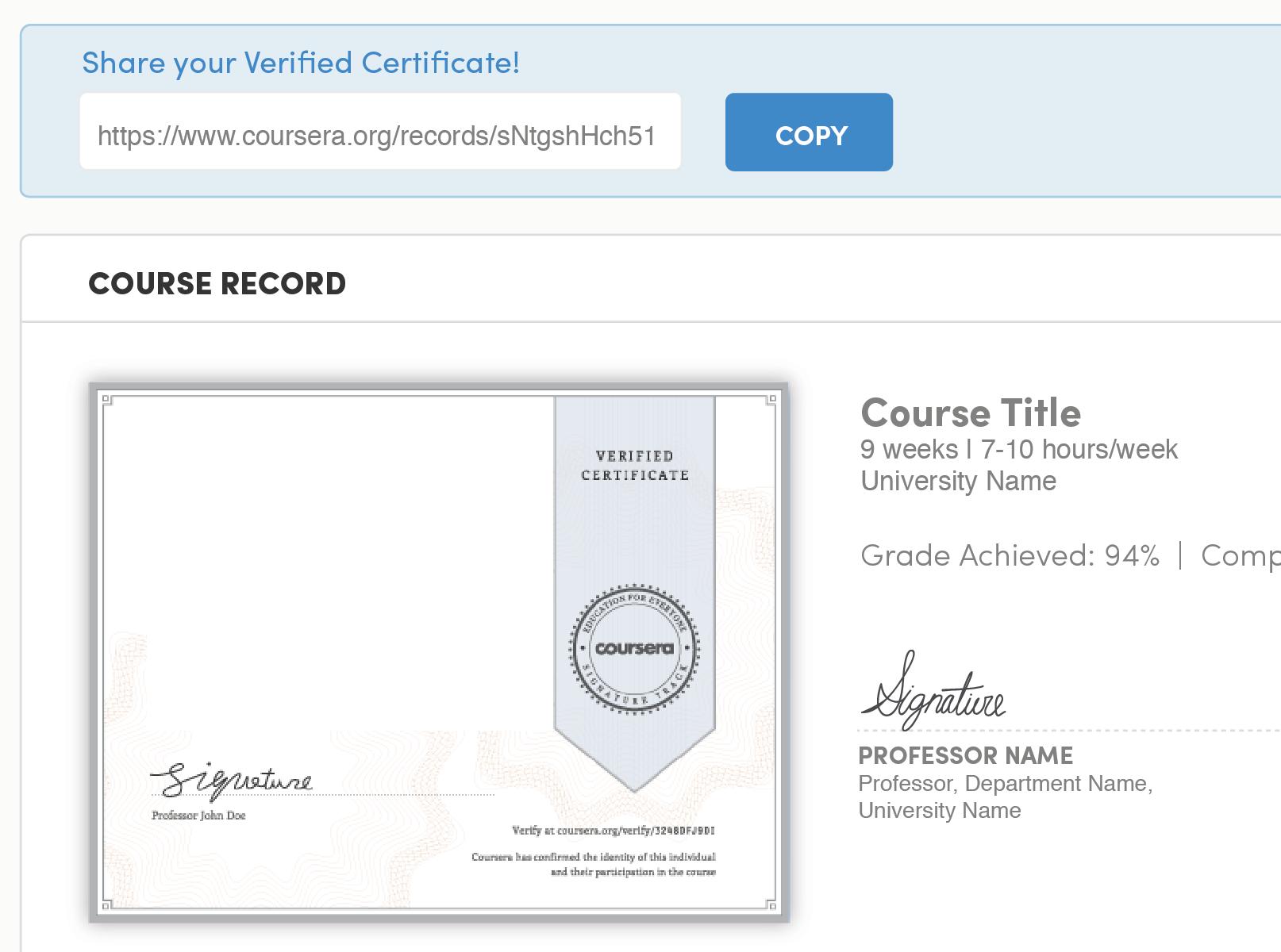 Read More About Anatoli Likhatchevs Course Certificates Earned