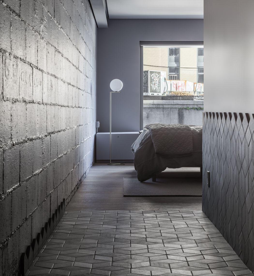 10 Light Street Apartments: Pin On Hotel