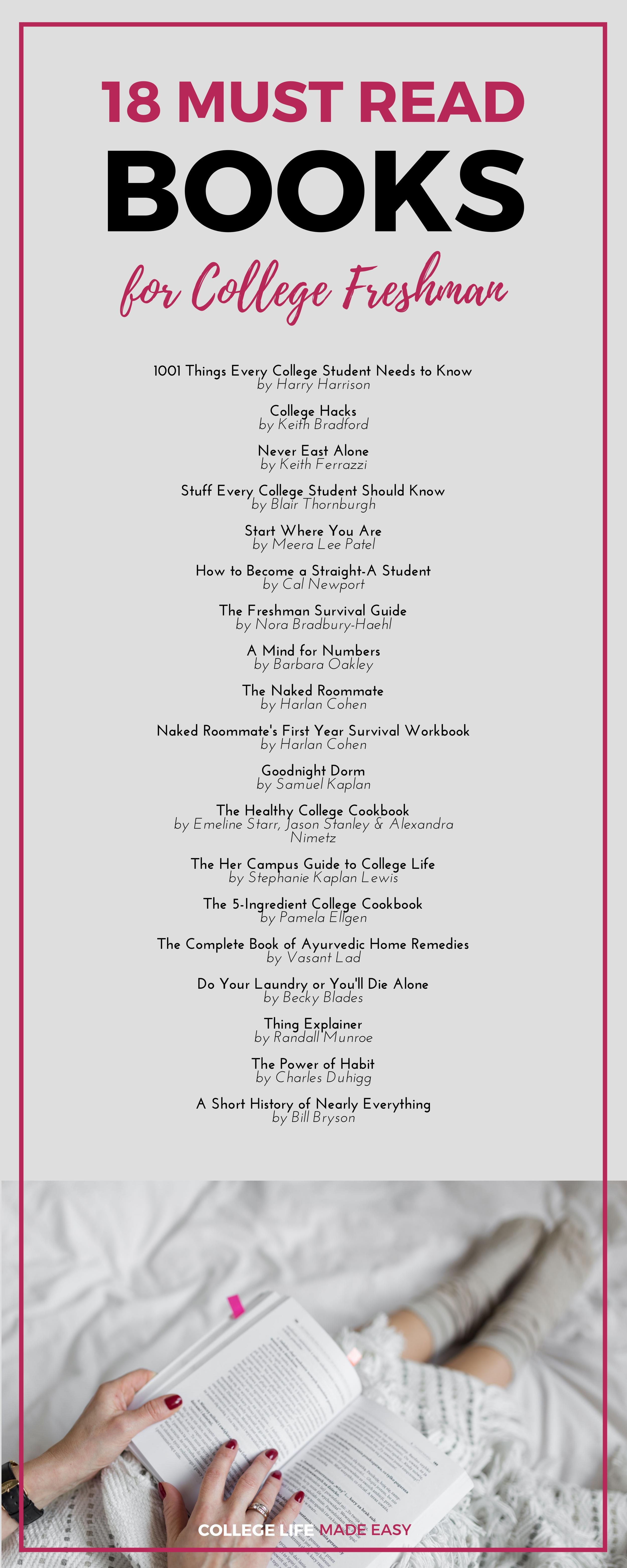 Lifecollege College fashion summer bucket list catalog photo