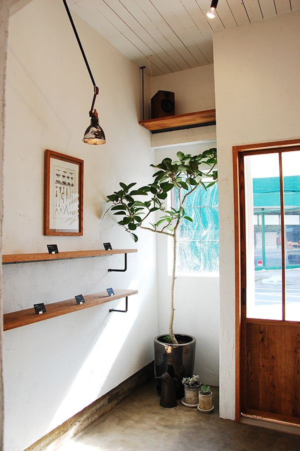 pin by kunikao on 玄関 pinterest shopping interiors and house