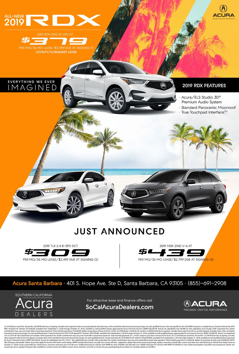 Acura Rdx Automotive News Luxury Cars Expensive Fancy