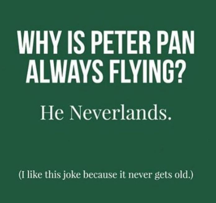 Funny Quotes  Disney Memes That Will Keep You Laughing For Hours Sharing Is