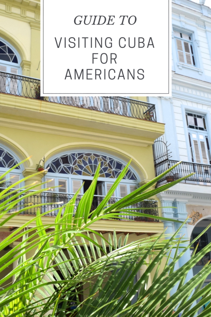 fc9f1a325e20 Guide to Traveling to Cuba as an American - Planes