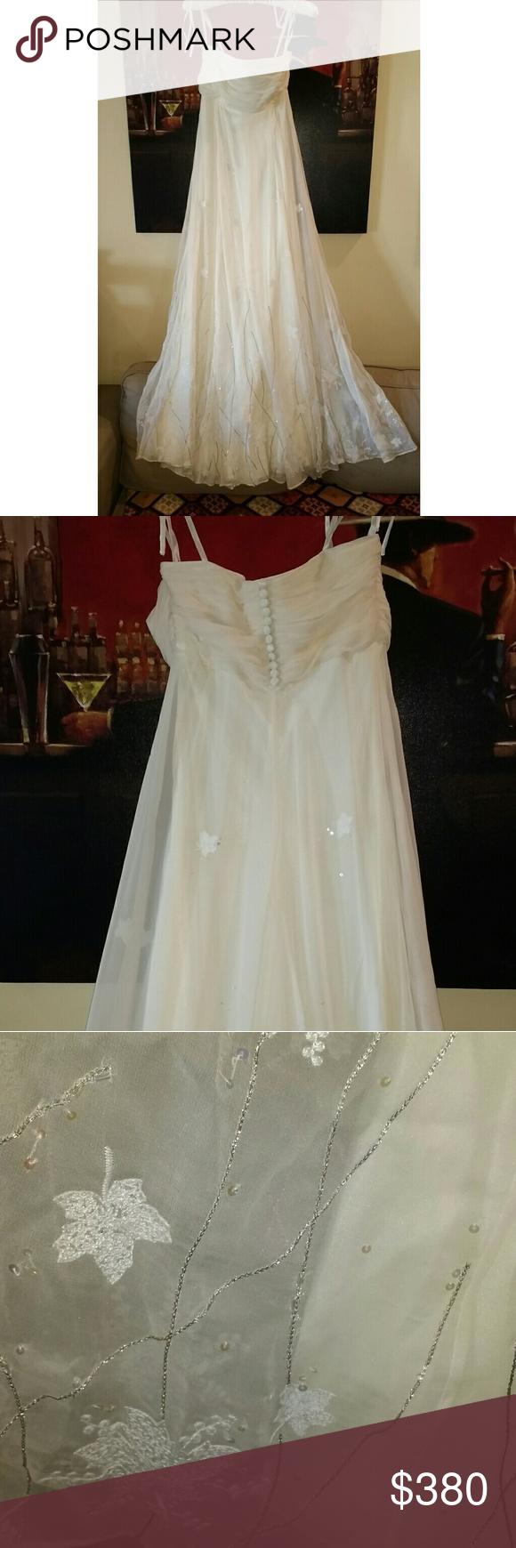 Famous Jasper Conran Wedding Dresses Collection - Colorful Wedding ...