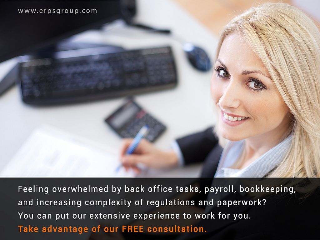 payroll nyc Accounting career, Small business insurance